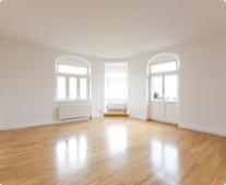 wohnungssuche mit vielen wohnungen zur miete oder zum kauf. Black Bedroom Furniture Sets. Home Design Ideas