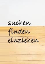Wohnung Mieten Trossingen : immobilien wohnungen und h user mieten kaufen und inserieren ~ Watch28wear.com Haus und Dekorationen