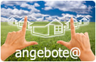 Neue Immobilienangebote per Email