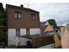 Einfamilienhaus kaufen in Sankt Ingbert, mit Stellplatz, 250 m² Grundstück, 95 m² Wohnfläche, 4 Zimmer