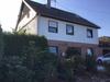 Einfamilienhaus kaufen in Losheim am See, mit Garage, 602 m² Grundstück, 211 m² Wohnfläche, 9 Zimmer