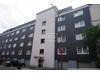 Wohnung kaufen in Wuppertal, 57,02 m² Wohnfläche, 2 Zimmer