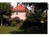 Maisonette- Wohnung mieten in Dresden, 55 m² Wohnfläche, 2 Zimmer