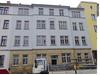 Erdgeschosswohnung mieten in Dresden, 95,73 m² Wohnfläche, 3 Zimmer