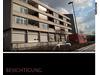 Etagenwohnung kaufen in Heilbronn, 75 m² Wohnfläche, 2 Zimmer