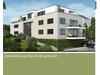 Penthousewohnung kaufen in Wuppertal, mit Garage, 110,25 m² Wohnfläche, 3 Zimmer