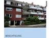 Etagenwohnung mieten in Bremen, mit Stellplatz, 90 m² Wohnfläche, 3 Zimmer