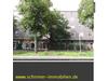 Etagenwohnung kaufen in Hannover, 74 m² Wohnfläche, 3 Zimmer