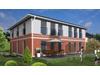 Doppelhaushälfte kaufen in Brandenburg an der Havel, 345 m² Grundstück, 118 m² Wohnfläche, 4 Zimmer