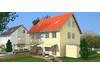 Doppelhaushälfte kaufen in Brandenburg an der Havel, 345 m² Grundstück, 92 m² Wohnfläche, 4 Zimmer