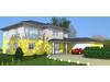 Villa kaufen in Berlin, 810 m² Grundstück, 259 m² Wohnfläche, 5 Zimmer