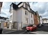 Mehrfamilienhaus kaufen in Offenbach am Main, 315 m² Grundstück, 290 m² Wohnfläche, 13 Zimmer