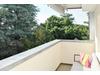 Etagenwohnung kaufen in Offenbach am Main, mit Garage, 109 m² Wohnfläche, 4 Zimmer