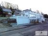 Doppelhaushälfte mieten in Stolberg, 155,62 m² Wohnfläche, 4 Zimmer