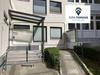 Erdgeschosswohnung kaufen in Kiel, 34,9 m² Wohnfläche, 1 Zimmer