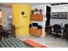 Souterrainwohnung mieten in Erlangen, mit Stellplatz, 50 m² Wohnfläche, 1 Zimmer