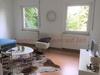 Erdgeschosswohnung mieten in Bubenreuth, 49 m² Wohnfläche, 2 Zimmer