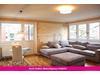 Etagenwohnung kaufen in Hannover, 92 m² Wohnfläche, 4 Zimmer