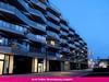 Etagenwohnung mieten in Berlin Tiergarten, 68 m² Wohnfläche, 2 Zimmer