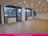 Dachgeschosswohnung mieten in Aachen, 128 m² Wohnfläche, 4 Zimmer