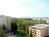 Etagenwohnung kaufen in München, 32 m² Wohnfläche, 1 Zimmer