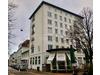 Etagenwohnung kaufen in Hannover, 113 m² Wohnfläche, 5 Zimmer