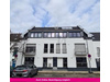 Etagenwohnung mieten in Düsseldorf, 126 m² Wohnfläche, 4 Zimmer