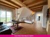 Etagenwohnung mieten in Erlangen, 120 m² Wohnfläche, 4 Zimmer