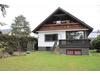 Einfamilienhaus mieten in Berlin Kladow, 825 m² Grundstück, 227 m² Wohnfläche, 8 Zimmer