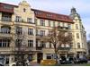 Dachgeschosswohnung kaufen in Berlin Schöneberg, 122 m² Wohnfläche, 3,5 Zimmer