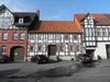 Mehrfamilienhaus kaufen in Bad Salzdetfurth, 525 m² Grundstück, 528 m² Wohnfläche, 24 Zimmer