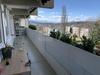 Etagenwohnung kaufen in Singen, 103 m² Wohnfläche, 4 Zimmer