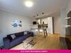 Terrassenwohnung mieten in Frankfurt am Main, 97 m² Wohnfläche, 3 Zimmer