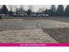 Gewerbegrundstück mieten, pachten in Treuenbrietzen, 5.500 m² Grundstück
