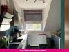 Etagenwohnung kaufen in Mönchengladbach, 71 m² Wohnfläche, 3 Zimmer