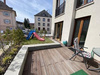 Terrassenwohnung mieten in Frankfurt am Main, 102 m² Wohnfläche, 4 Zimmer
