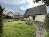 Wohngrundstück kaufen in Nürnberg, 814 m² Grundstück