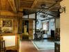 Dachgeschosswohnung kaufen in Neuenhagen bei Berlin, 500 m² Wohnfläche, 3 Zimmer