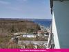 Etagenwohnung kaufen in Timmendorfer Strand, 73 m² Wohnfläche, 2,5 Zimmer