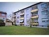 Etagenwohnung kaufen in Fulda, 70 m² Wohnfläche, 3 Zimmer