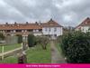 Zweifamilienhaus kaufen in Brandenburg an der Havel, 734 m² Grundstück, 128 m² Wohnfläche, 5 Zimmer
