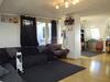 Dachgeschosswohnung kaufen in Stuttgart Degerloch, 82 m² Wohnfläche, 3,5 Zimmer