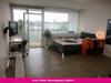 Etagenwohnung mieten in Köln, 38 m² Wohnfläche, 1 Zimmer