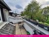 Dachgeschosswohnung kaufen in Essen, 41 m² Wohnfläche, 2 Zimmer