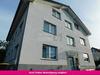 Etagenwohnung mieten in Düsseldorf, 73 m² Wohnfläche, 3 Zimmer