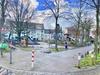 Etagenwohnung kaufen in Bremen, 118 m² Wohnfläche, 5 Zimmer