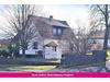 Einfamilienhaus kaufen in Ulrichstein, 720 m² Grundstück, 160 m² Wohnfläche, 5 Zimmer