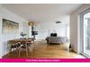 Etagenwohnung mieten in Berlin Wedding, 65 m² Wohnfläche, 1 Zimmer