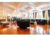 Terrassenwohnung kaufen in Nürnberg, 251 m² Wohnfläche, 5,5 Zimmer