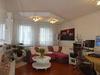 Etagenwohnung kaufen in Stuttgart-West, 74 m² Wohnfläche, 3 Zimmer